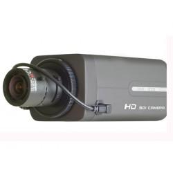 Camera QUESTEK QTX-3001FHD 2.0 Megapixel