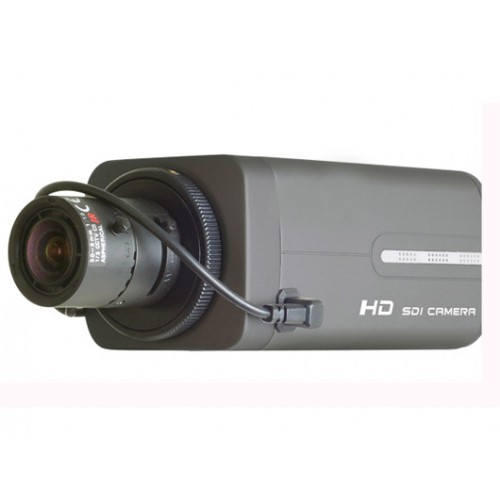 Bán Camera QUESTEK QTX-3001FHD 2.0 Megapixel giá tốt nhất tại tp hcm