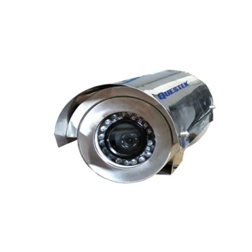 Bán Camera QUESTEK QTX-8080AHD 1.3 Megapixel giá tốt nhất tại tp hcm