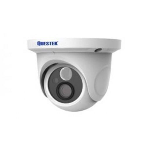 Bán Camera QUESTEK Win-6022AHD 1.0 Megapixel giá tốt nhất tại tp hcm