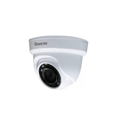 Bán Camera QUESTEK Win-6111C4 1.0 Megapixel giá tốt nhất tại tp hcm