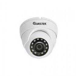 Camera QUESTEK Win-6111S4 1.0 Megapixel