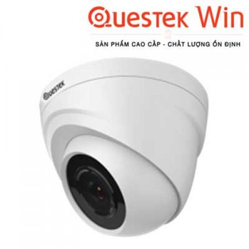 Bán Camera QUESTEK Win-6112C4 1.3 Megapixel giá tốt nhất tại tp hcm