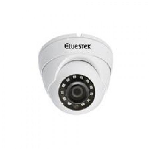 Bán Camera QUESTEK Win-6114S 4.0 Megapixel giá tốt nhất tại tp hcm