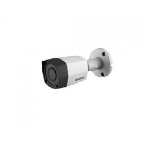 Bán Camera QUESTEK Win-6121C4 1.0 Megapixel giá tốt nhất tại tp hcm