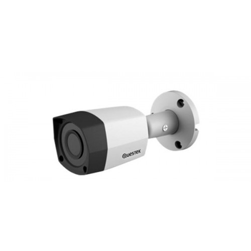 Bán Camera QUESTEK Win-6122C4 1.3 Megapixel giá tốt nhất tại tp hcm