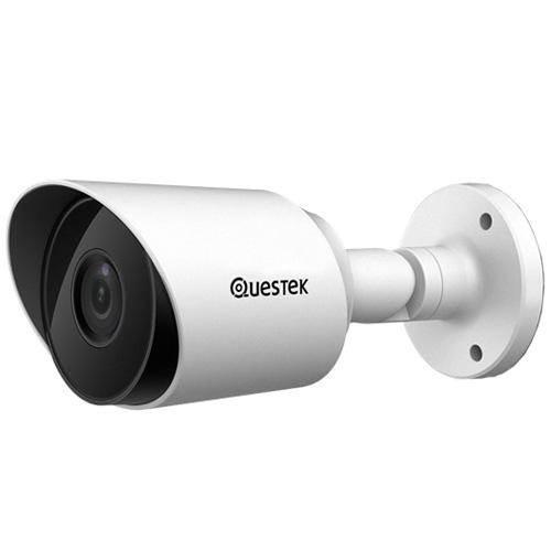 Bán Camera QUESTEK Win-6124S 4.0 Megapixel giá tốt nhất tại tp hcm