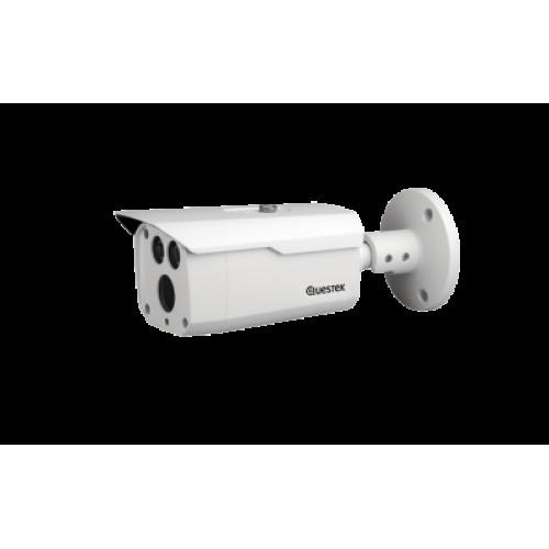 Bán Camera QUESTEK Win-6133S4 2.0 Megapixel giá tốt nhất tại tp hcm