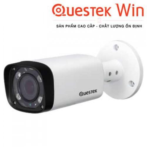 Bán Camera QUESTEK Win-6153S4 2.0 Megapixel giá tốt nhất tại tp hcm