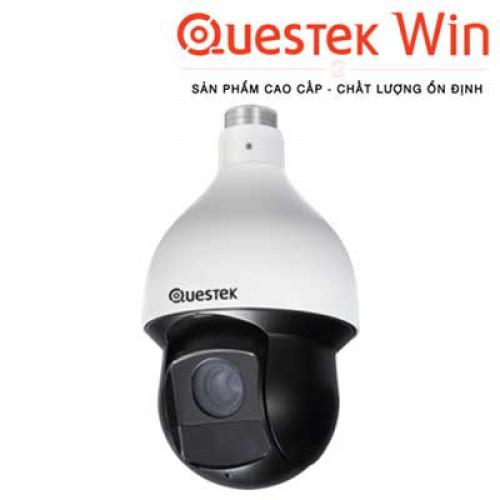 Bán Camera QUESTEK Win-8207PC 2.0 Megapixel giá tốt nhất tại tp hcm