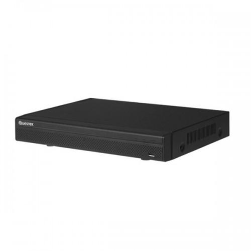 Bán Đầu ghi hình Questek 4 kênh Win-2K9004D5 giá tốt nhất tại tp hcm