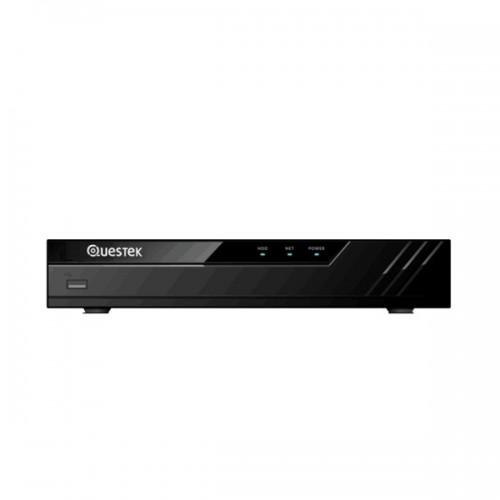 Bán Đầu ghi hình Questek 4 kênh Win-6004SD6 giá tốt nhất tại tp hcm