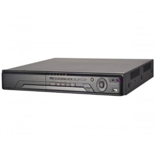 Bán Đầu ghi hình NVR 8 kênh Win-8408NVR giá tốt nhất tại tp hcm