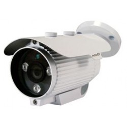 Camera AHD RDS HAX130