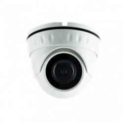 Camera RDS 4 trong 1 HAB200F 2MP
