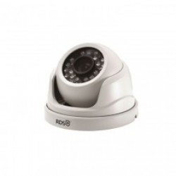 Camera RDS 4 trong 1 HAB220-4i 2MP