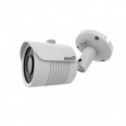 Camera RDS 4 trong 1 HAF200F 2MP