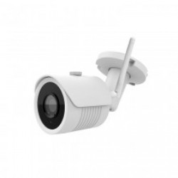 Camera IP RDS HAF200FW 2.0MP