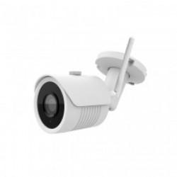 Camera IP RDS HAF200FW 2.0MP