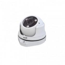 Camera AHD RDS HAV130