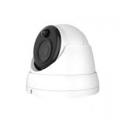 Camera RDS 4 trong 1 HTB226B-PIR 2MP