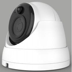 Camera RDS 4 trong 1 HTB556G-PIR 2MP