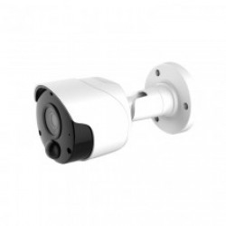 Camera RDS HTF556G-PIR 5.0MP
