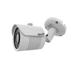 Camera RDS HTR270 2.0MP