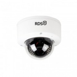 Camera RDS 4 trong 1 HVR558 2.0MP