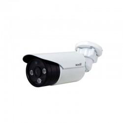 Camera RDS 4 trong 1 HXL24L 2.0 MP