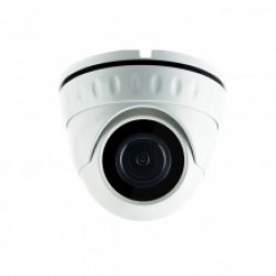 Camera IP RDS IPG200S 2.0 MP