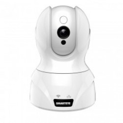 Camera IP RDS IPW601 1.0MP