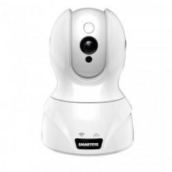 Camera RDS IPW601-2M IP 1.0MP WIFI không dây