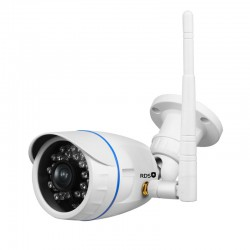 Camera IP RDS IPW603 1.0MP