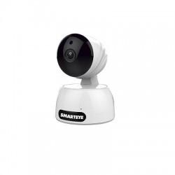Camera IP wifi SMARTEYE IPW829 1.0 MP đàm thoại 2 chiều
