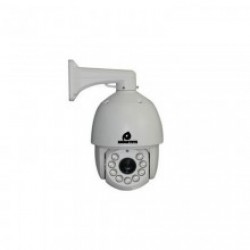 Camera IP RDS SP85 2MP