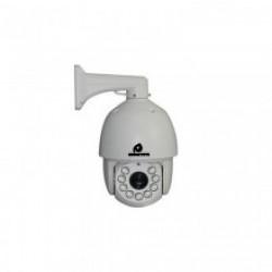Camera IP RDS SP85 2MP