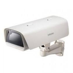 Vỏ che camera Samsung SHB-4300H