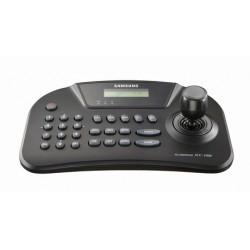 Bàn điều khiển PTZ camera Samsung SPC-1010