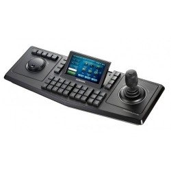 Bàn điều khiển PTZ camera Samsung SPC-6000