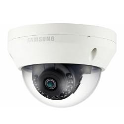 Camera AHD Samsung SCV-6023RP 2.0M