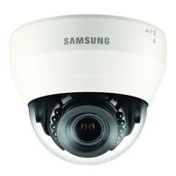Camera Dome IP Samsung QND-6070RP 2.0M