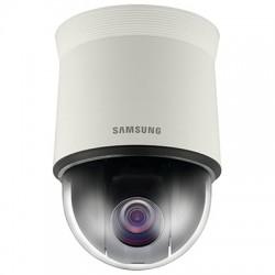 Camera PTZ Dome AHD SAMSUNG HCP-6320AP