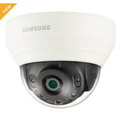 Camera IP bán cầu hồng ngoại Samsung QND-6030RP