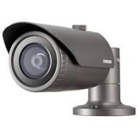 Camera IP HD hồng ngoại Samsung QNO-6020RP