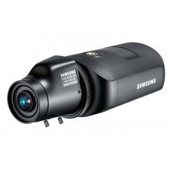 Camera quan sát SAMSUNG SCB-1001P