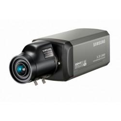 Camera quan sát SAMSUNG SCB-2000P