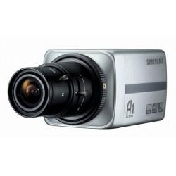 Camera quan sát SAMSUNG SCB-2001P
