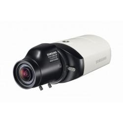 Camera quan sát SAMSUNG SCB-2004P