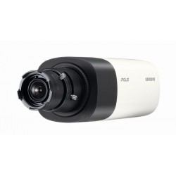 Camera HD-SDI SAMSUNG SCB-6001P